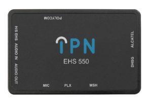 IPN EHS550-2