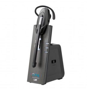 IPN W880-1