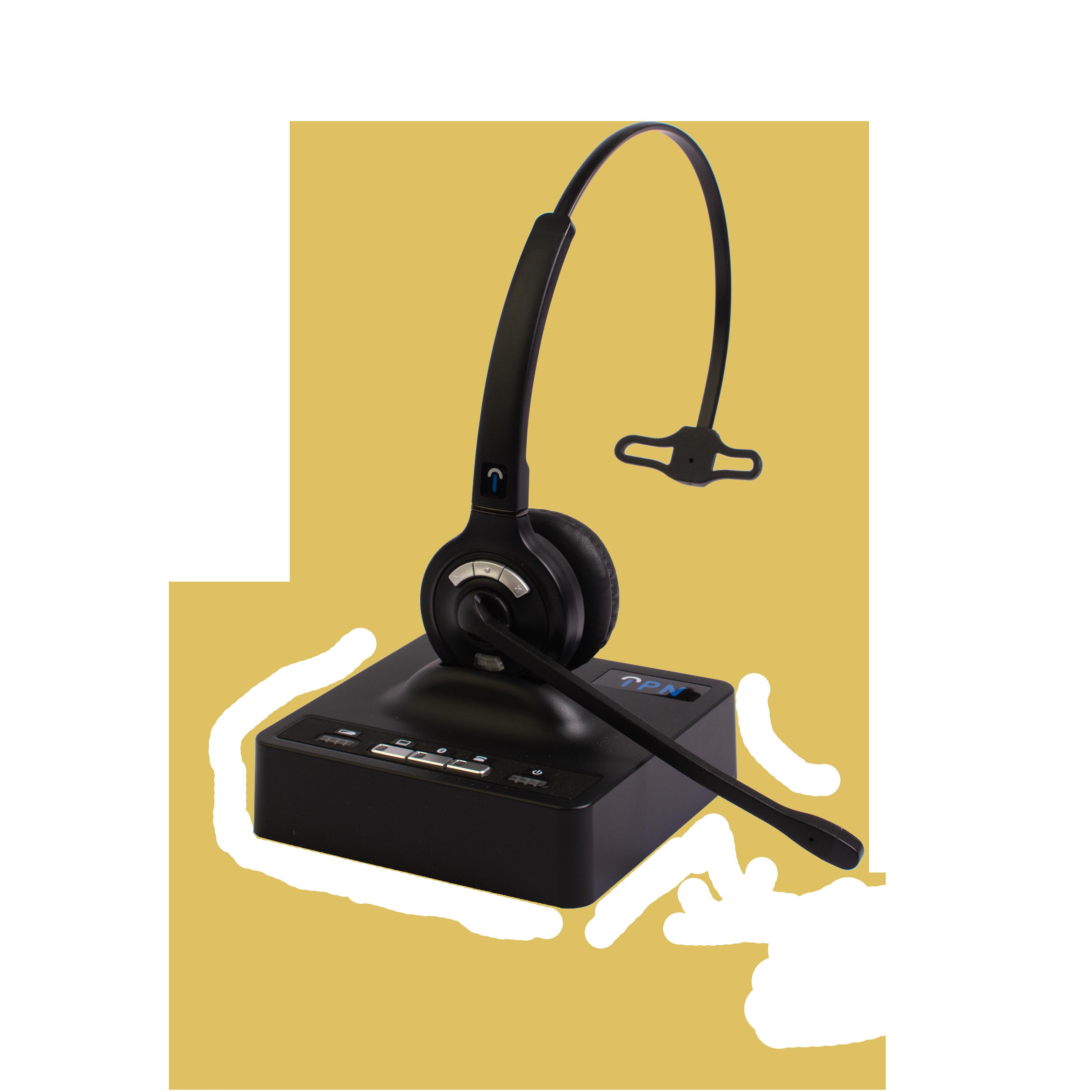 IPN-W99x-1960-vrij